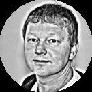 Harald Fuchs Avatar