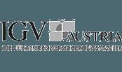 IGV Austria